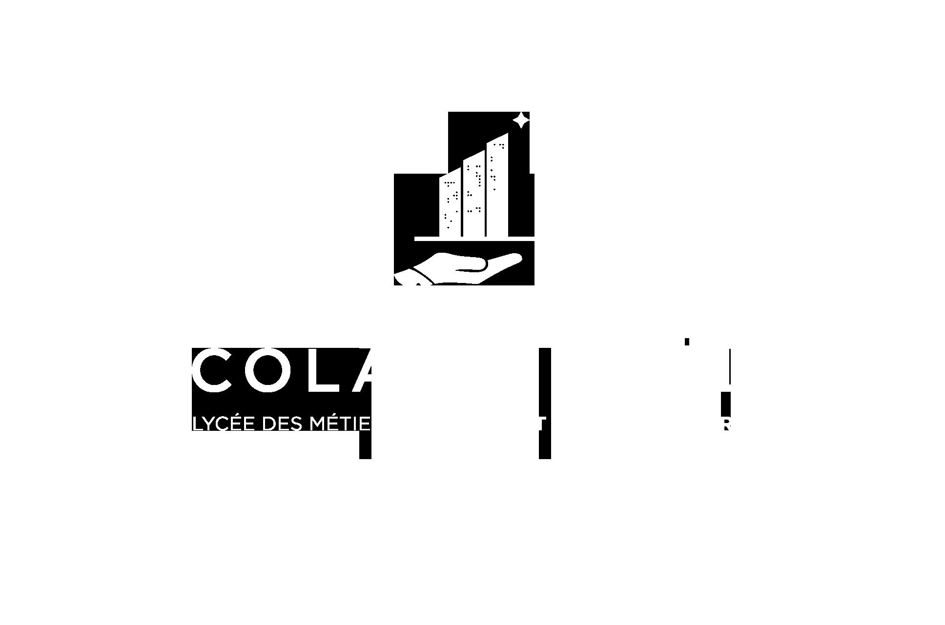 LYCÉE COLARD NOËL - SAINT-QUENTIN.
